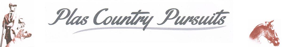 Plas Country Pursuits